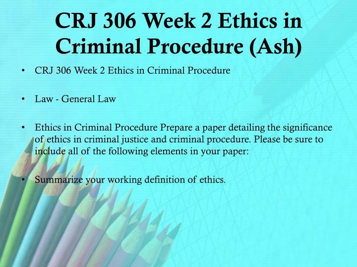 Criminal Justice Degree Devry University