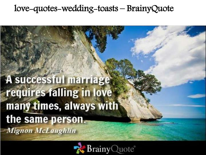 love-quotes-wedding-toasts –