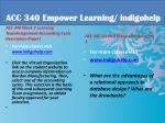 acc 340 educational tutor indigohelp3