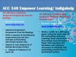 acc 340 educational tutor indigohelp5