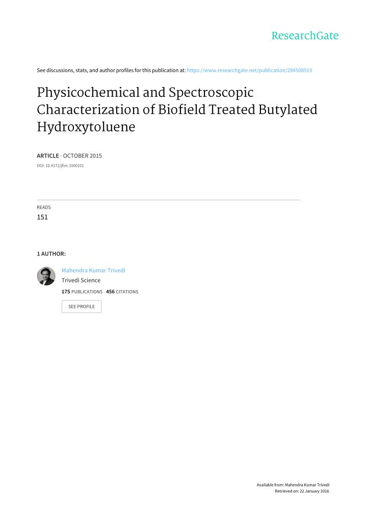 See	discussions,	stats,	and	author	profiles	for	this	publication	at:	https://www.researchgate.net/pu...