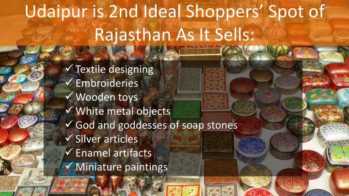 Textile designing