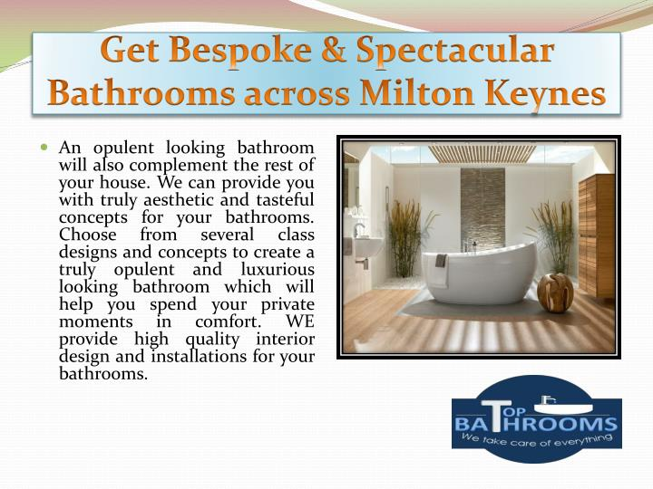 Get bespoke spectacular bathrooms across milton keynes1