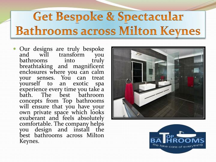 Get bespoke spectacular bathrooms across milton keynes2