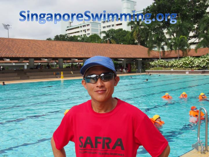 SingaporeSwimming.org