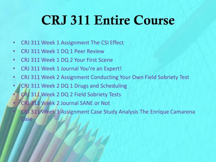 CRJ 311