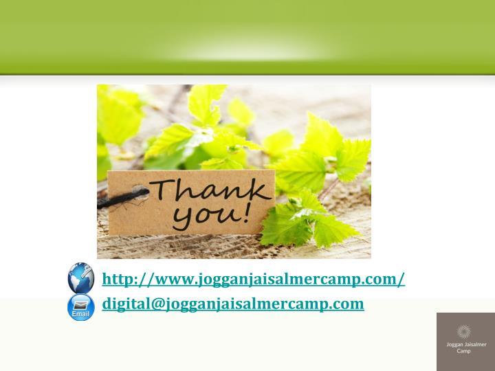http://www.jogganjaisalmercamp.com/