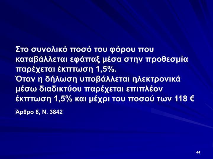 1,5%.