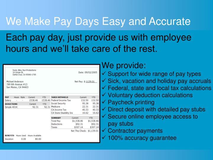 Royalbank 401k online employment application