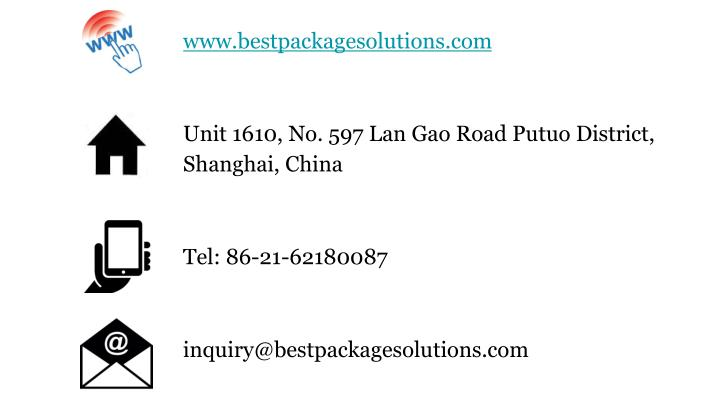 www.bestpackagesolutions.com