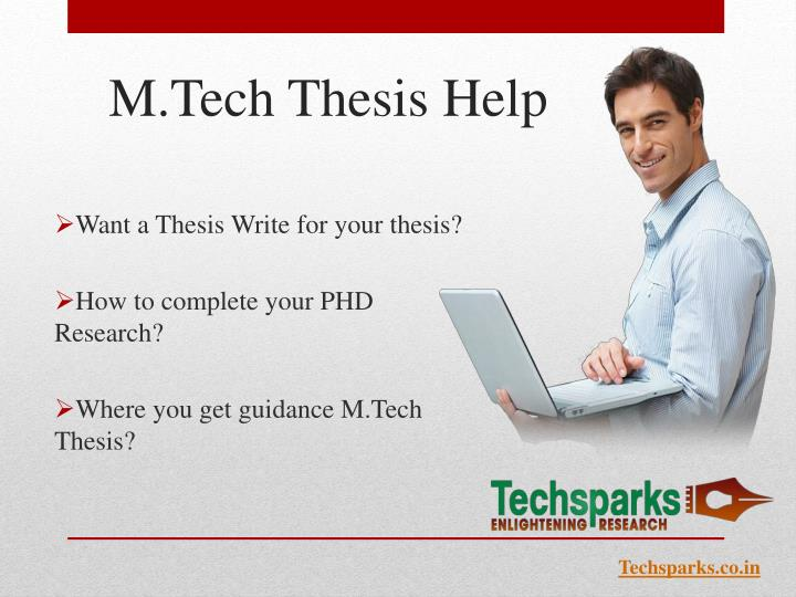 Online Dissertation Help Marketing