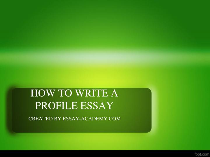 best essay writing books reliable essay writers that deserve  best essay writing books jpg