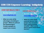 abs 200 educational tutor indigohelp2