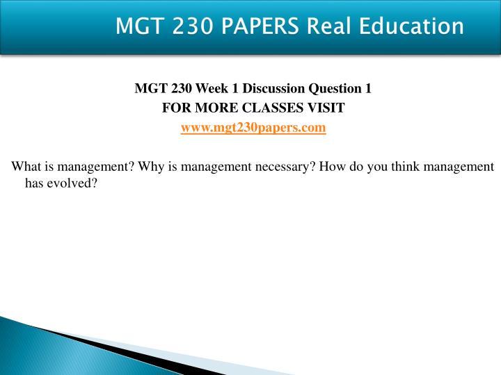 MKT501 Marketing Management