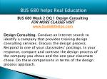 bus 680 helps real education5