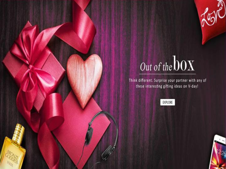 Make this valentine s day more romantic with these deals and cashback coupons goosedeals