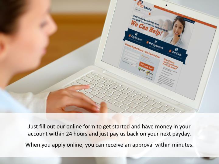 Payday loans bellevue ne