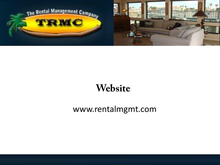 www.rentalmgmt.com