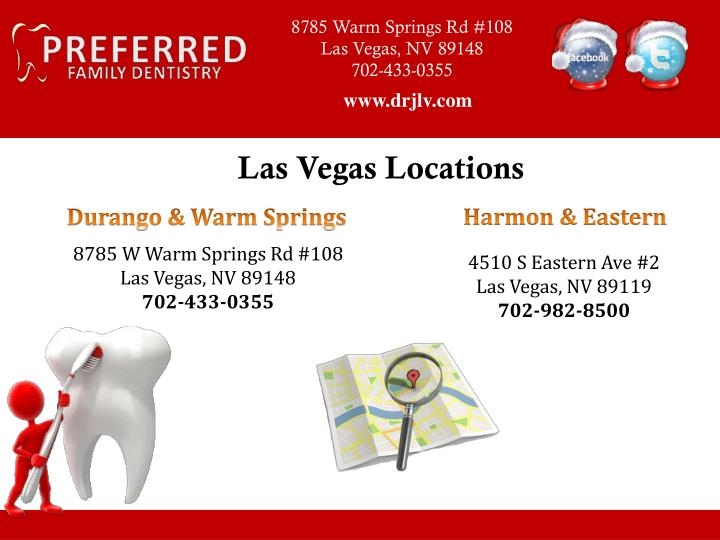 8785 Warm Springs Rd #108