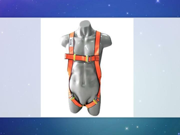 Safety harness suppliers malaysia retitude
