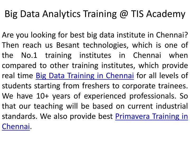 Best Pcb Design Training Institutes In Chennai