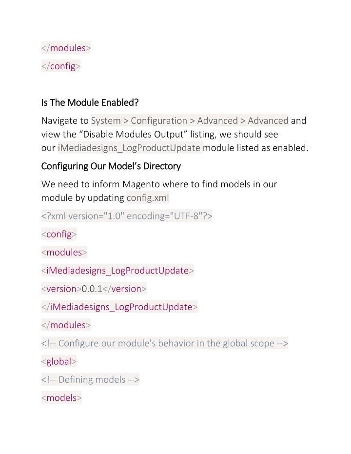 </modules>