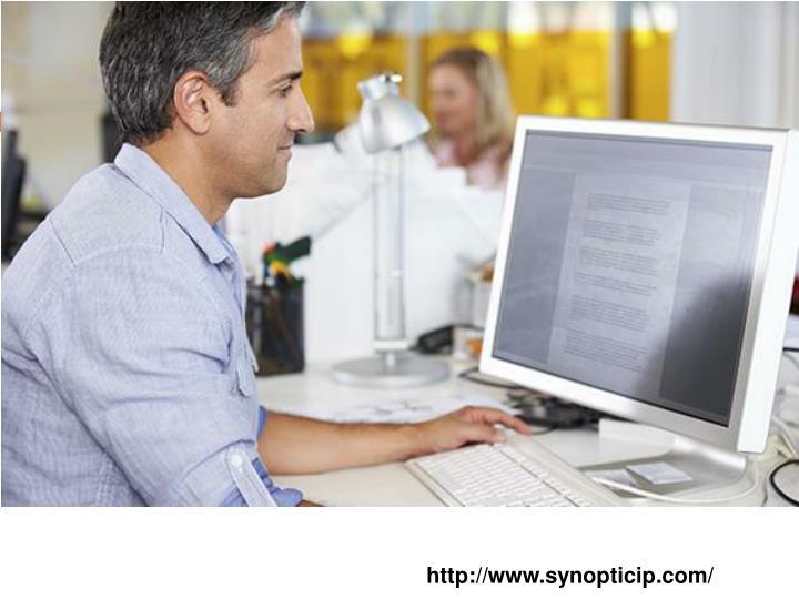 http://www.synopticip.com/
