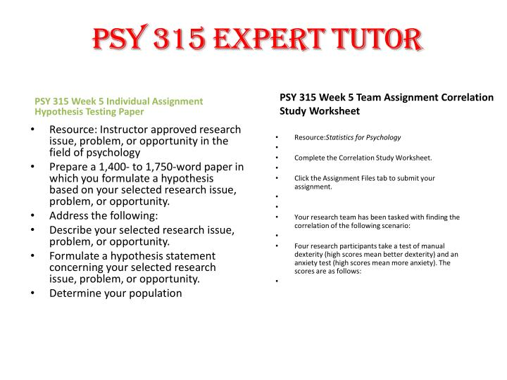 checkpoint research methods psy 270 For more course tutorials visit wwwpsy270com psy 270 week 1 checkpoint  research methods appendix b psy 270 week 1 dq 1 and dq 2 psy 270 week 2.