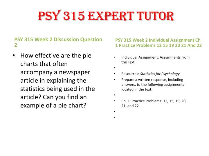 Introduction to Psychology/Research Methods in Psychology