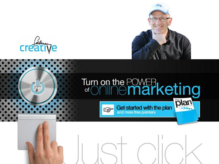 Just click
