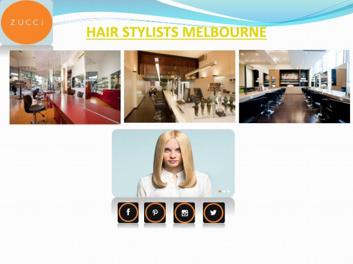 hairdressing and hair stylists Careers / hairdressers, hairstylists, and cosmetologists : summary description:  cutting, coloring, and styling hair, and massaging and treating scalp.