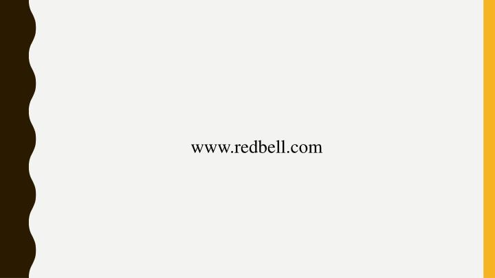 www.redbell.com
