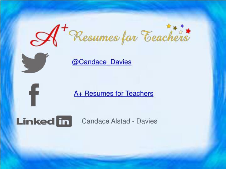 @Candace_Davies