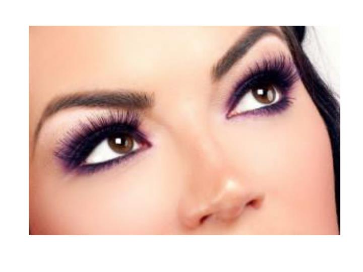 Get permanently shaped eyebrows with eyebrow tattooing www smudgeproofinc com au