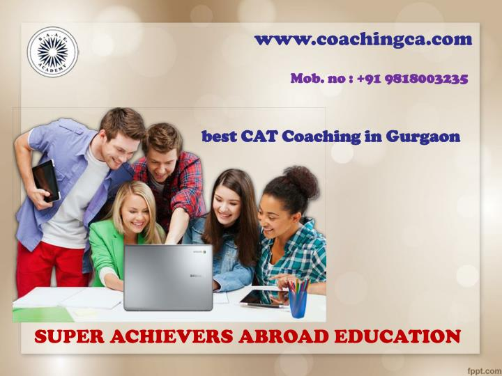 www.coachingca.com