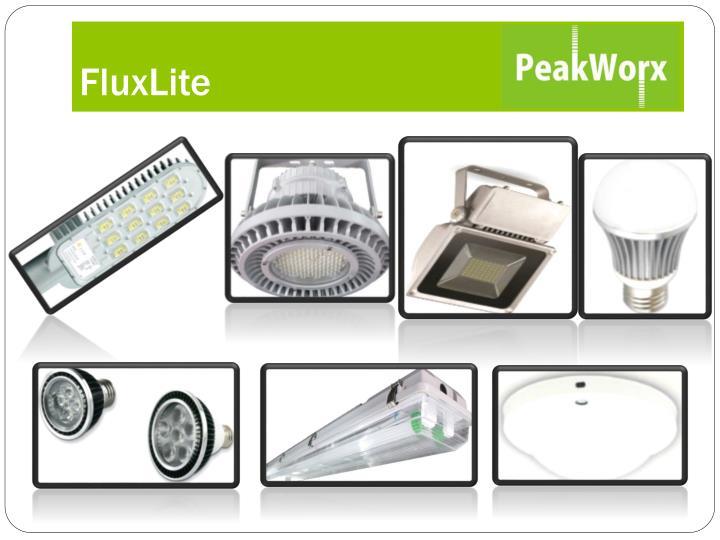 FluxLite