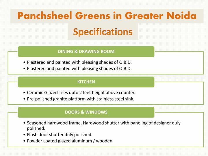 Panchsheel