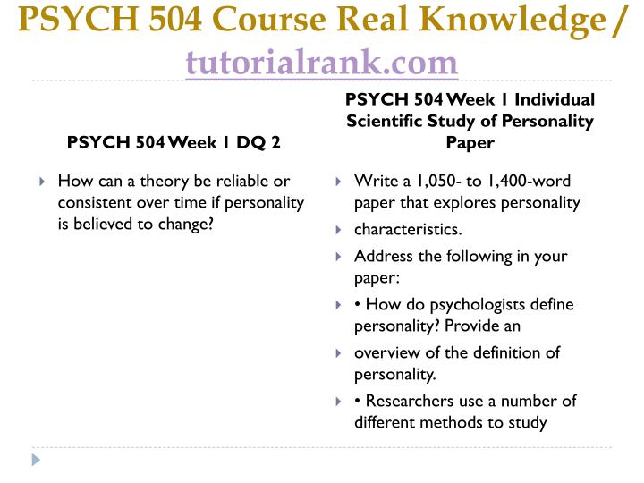 psychology coursework references Research writing & psychology projects for $30 - $250 9 page essay style apa movie assignment in question format there are several questions which must be answered regarding a movie based on a psychology course, answers reference certain passages from t.