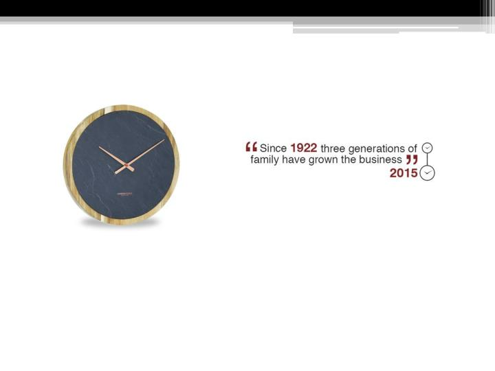 Shop for wall clocks in melbourne londonclockcompany com au