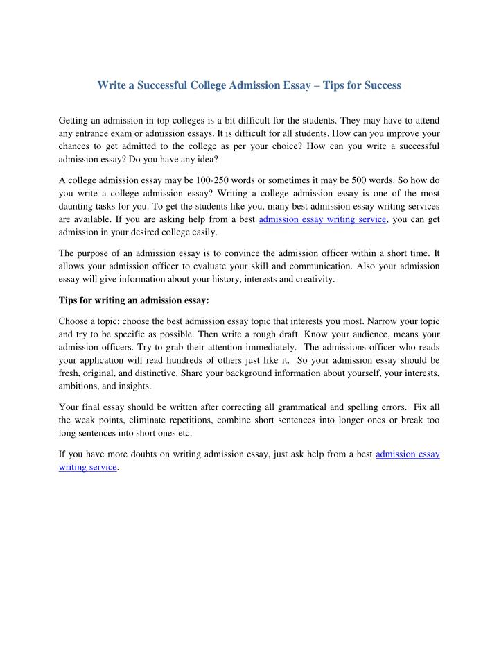 Professional analysis essay writer website us image 1