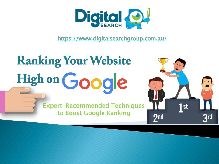 Https://www.digitalsearchgroup.com.au/