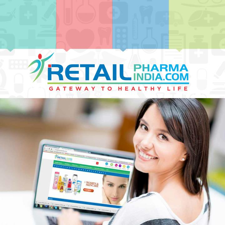Largest online pharmacy store in india buy online medicine and otc