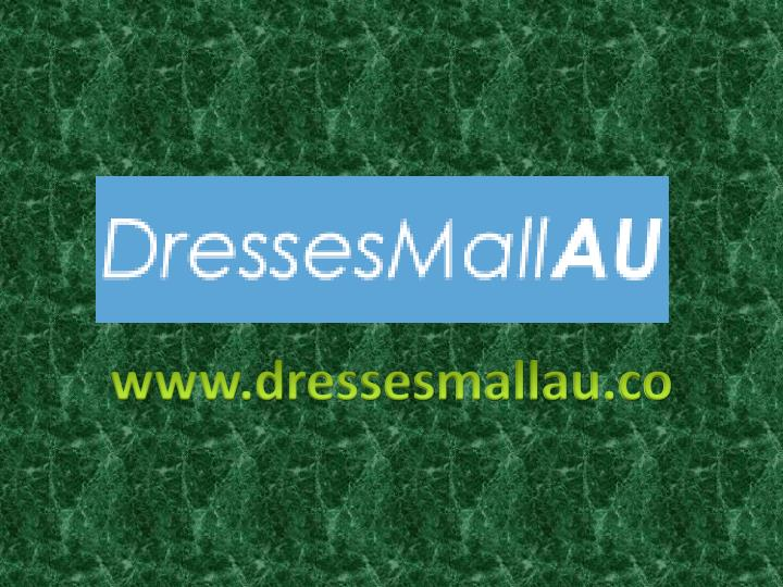 www.dressesmallau.co