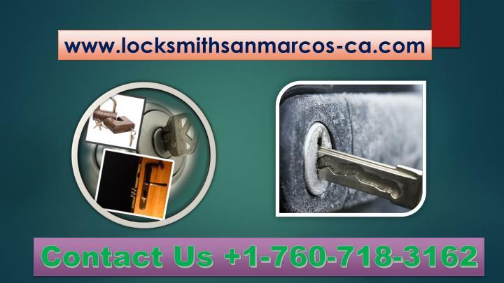 www.locksmithsanmarcos-ca.com