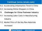 continue www renub com3