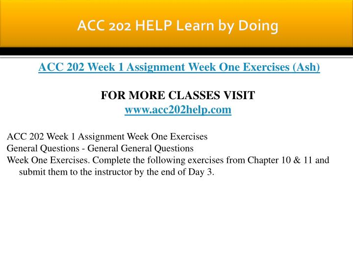 Acc 202 help learn by doing1