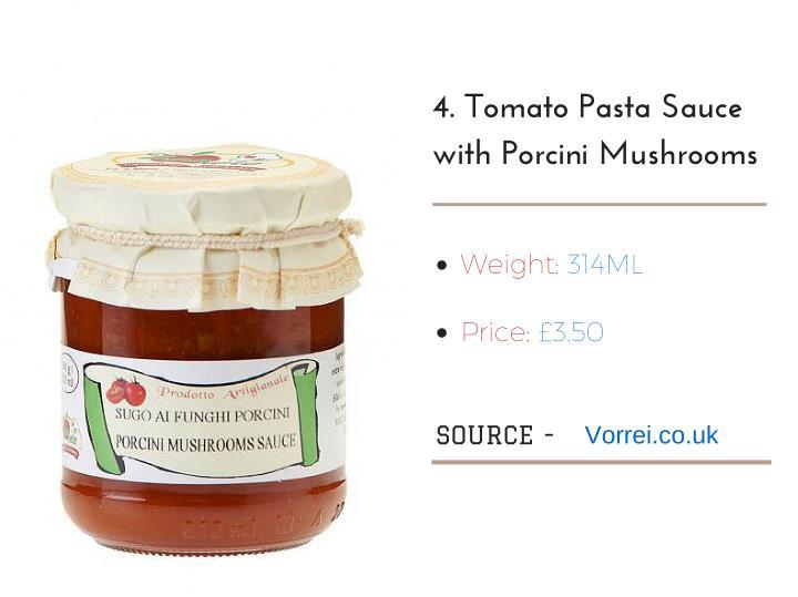 4.TomatoPastaSauce