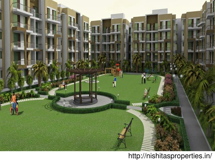 http://nishitasproperties.in/