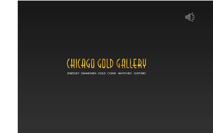 Professional coin graders chicago gold gallerys