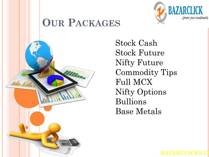 Stock Cash